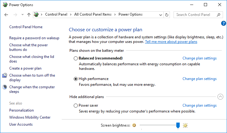 Power_Options_power_plan_High_performance