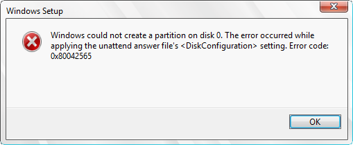 Windows_could_not_create_a_partition_on_disk_0