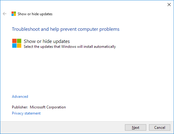disable_driver_updates1