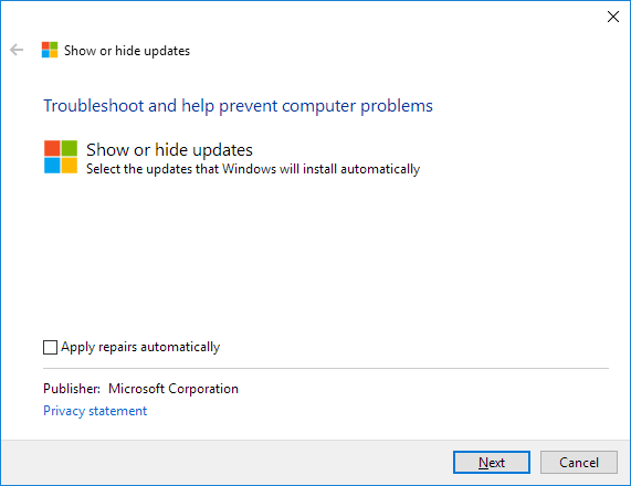 disable_driver_updates2