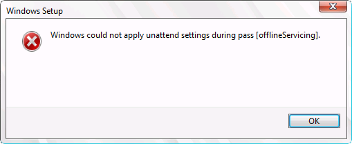 windows_setup_windows_could_not_apply_unattend_settings_during_pass_offlineservicing