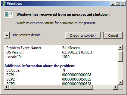 windows_has_recovered_from_an_unexpected_shutdown_bsod_7f_08